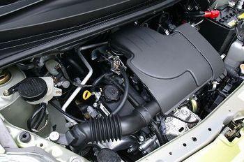 800px-Toyota_1KR-FE_engine_001.jpg